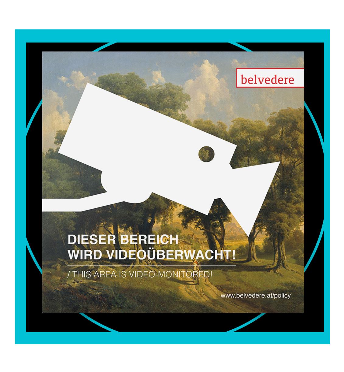 Cloudcompany Projekt Belvedere