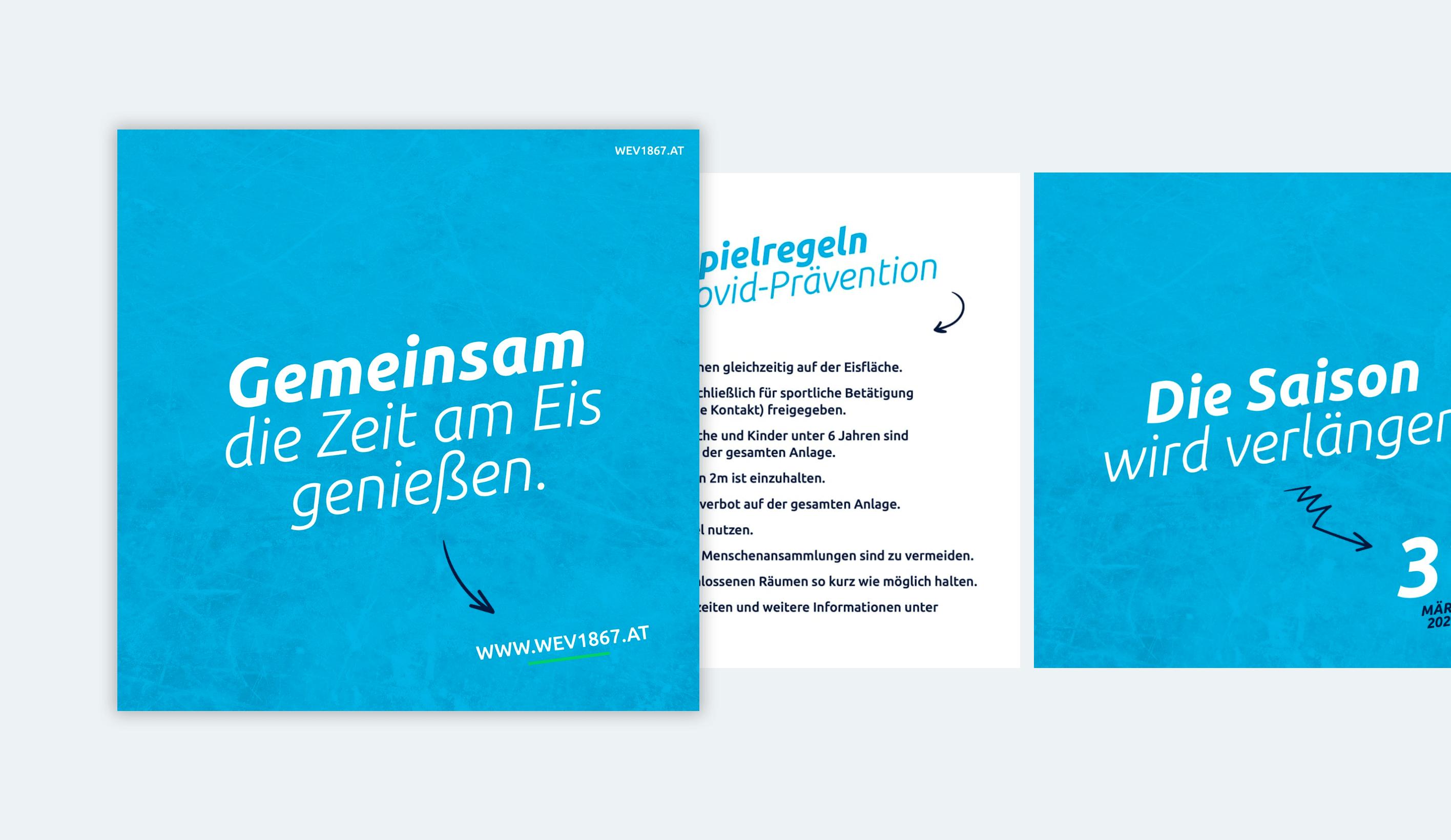 WienerEislaufverein-Facebook